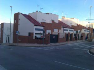 Montesol - Cáceres